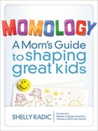 Momology eBook