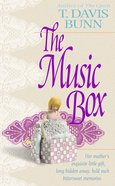 Music Box eBook