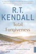 Total Forgiveness eBook