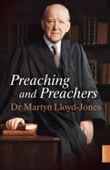Preaching and Preachers eBook