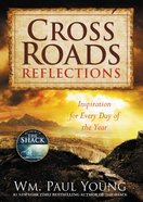 Cross Roads Reflections eBook