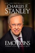Emotions eBook