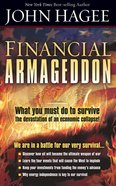 Financial Armageddon eBook