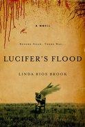 Lucifer's Flood (#01 in Reluctant Demon Diaries Series) eBook