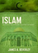 Islam (Spa) (Spanish) eBook