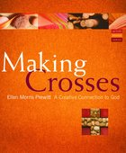 Making Crosses eBook