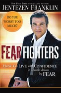 Fear Fighters eBook