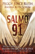 Salmo 91 (Spanish) (Spa) (Psalm 91) eBook