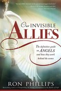 Our Invisible Allies eBook
