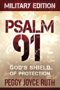 Psalm 91 (Military Edition) eBook