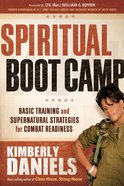 Spiritual Bootcamp eBook