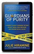 Guardians of Purity eBook