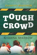 Tough Crowd eBook