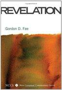 Revelation (New Covenant Commentary Series) eBook