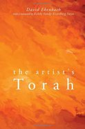 The Artists Torah eBook