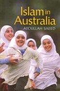 Islam in Australia eBook