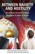 Between Naivety and Hostility eBook