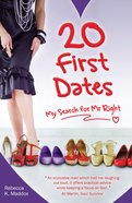 20 First Dates eBook