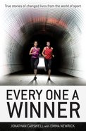Every One a Winner eBook