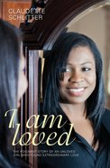 I Am Loved eBook