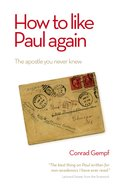 How to Like Paul Again eBook