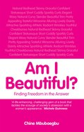Am I Beautiful? eBook