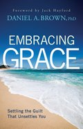 Embracing Grace eBook