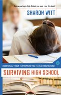 Surviving High School (Us Edition)