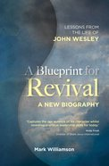 A Blueprint For Revival eBook