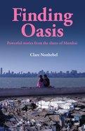 Finding Oasis eBook