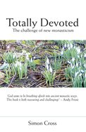 Totally Devoted eBook