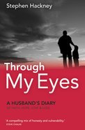 Through My Eyes eBook