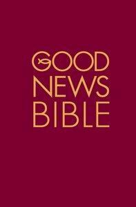 GNB Bible