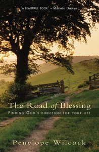 The Road of Blessing