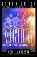Victory Over the Darkness (Personal Study Guide) Paperback
