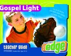 Gllw Spring a 2020 Grades 5&6 Teacher Guide (Gospel Light Living Word Series) Paperback