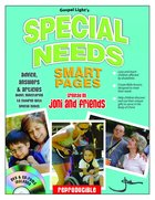 Special Needs Smart Pages Paperback