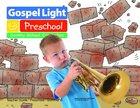 Summer B 2021/2022 Ages 2&3 Teacher Guide (Preschool) (Gospel Light Living Word Series) Paperback