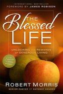 The Blessed Life Hardback