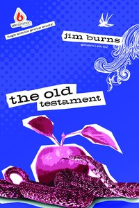 The Old Testament (High School) (Uncommon Youth Ministry Series)