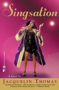 Singsation Paperback