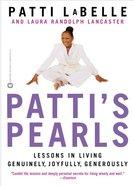Patti's Pearls