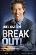 Break Out! eBook