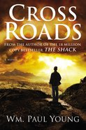 Cross Roads eBook