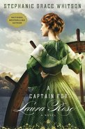 A Captain For Laura Rose Paperback
