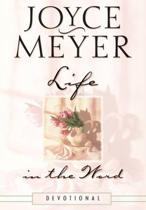 Life in the Word (Devotional)