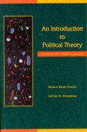 Introduction to Political Theory Hardback