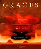 Graces Hardback