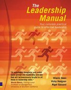 The Leadership Manual