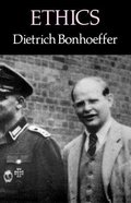 Ethics Paperback
